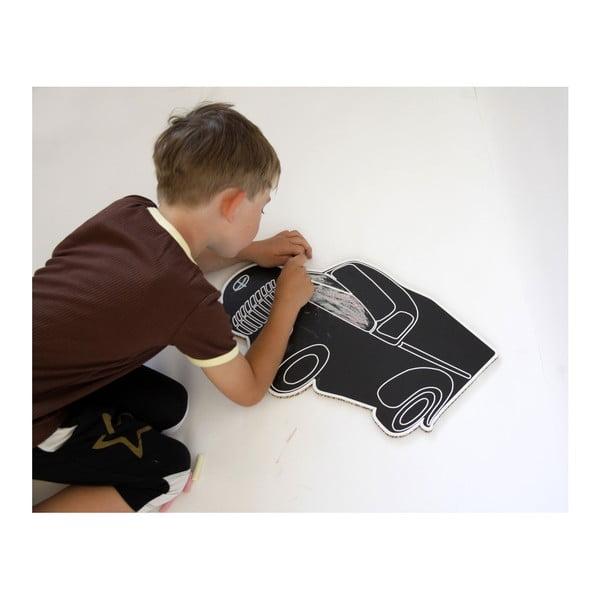 Tabulka na kreslení Unlimited Design for kids Náklaďák