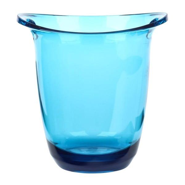 Chladič Contour Blue