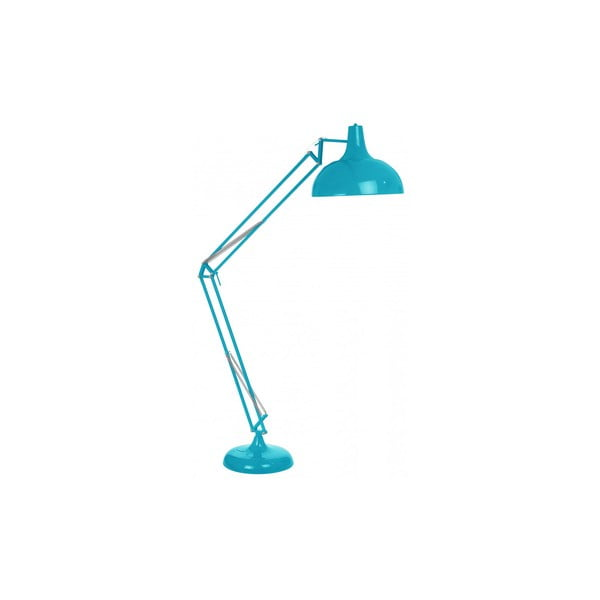 Modré stojací světlo Red Cartel XXL