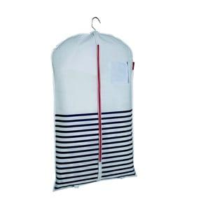 Husă protecție pentru haine Compactor Clothes Cover S