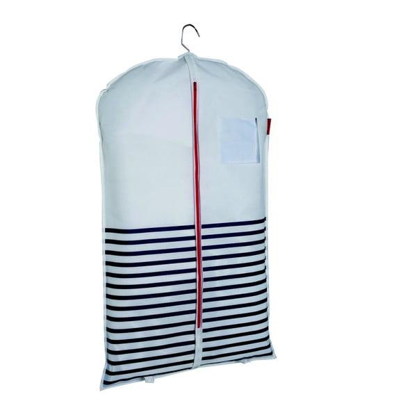 Clothes Cover akasztós ruhahuzat, hosszúság 100 cm - Compactor