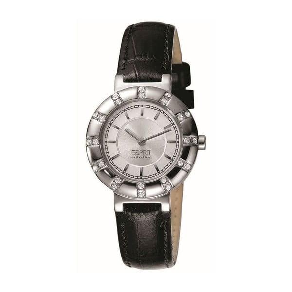 Dámské hodinky Esprit 1202