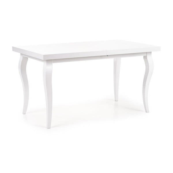 Rozkládací jídelní stůl Halmar Mozart, délka160-240cm