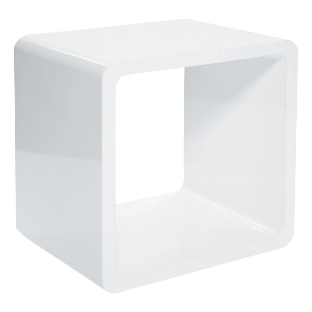 b l policov d l kare design cube bonami. Black Bedroom Furniture Sets. Home Design Ideas