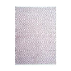 Koberec Spring 100 Pink, 60x90 cm