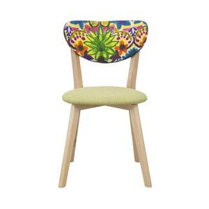 Set 2 scaune Mauro Ferretti Hippie