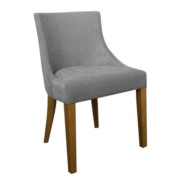 Židle Pari Grey