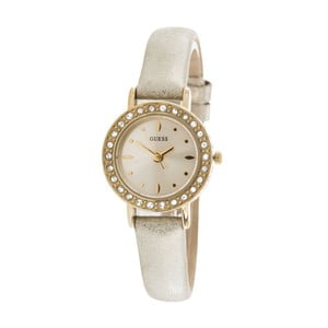 Dámské hodinky Guess 74L1