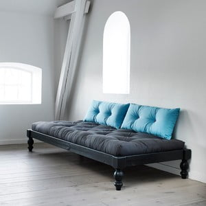 Pohovka Karup Rock-O Daybed Horizon Blue
