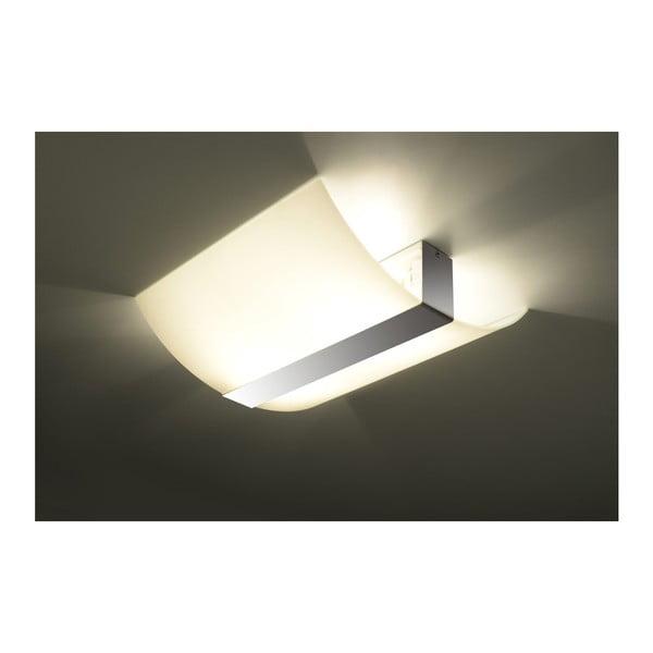 Stropní svítidlo Nice Lamps Estel