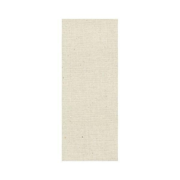 Rozkládací pohovka Karup Step White/Natural