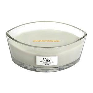 Lumânare parfumată  WoodWick Sweet Home, 453 g, 50 ore