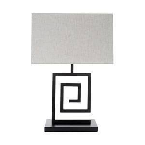 Stolní lampa Premier Housewares Lupita