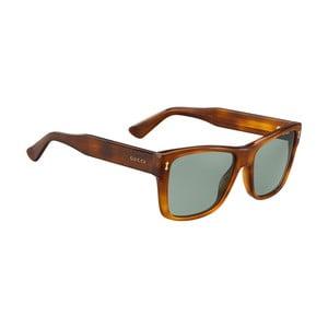 Pánské sluneční brýle Gucci 1149/S 056