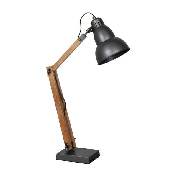 Stolní lampa Architecte