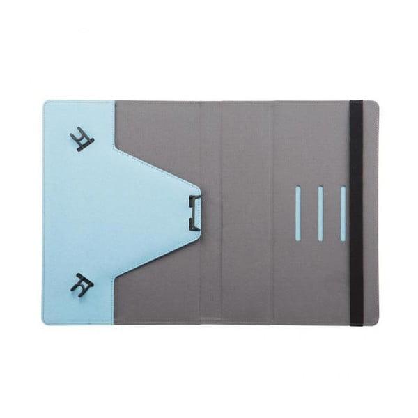 """Univerzální obal na tablet Univo 7-8"""", modrý"""