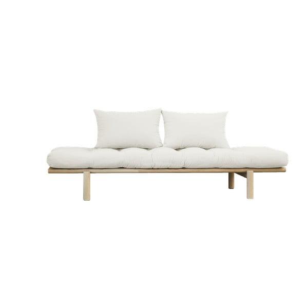 Sofa Karup Design Pace Natural/Natural