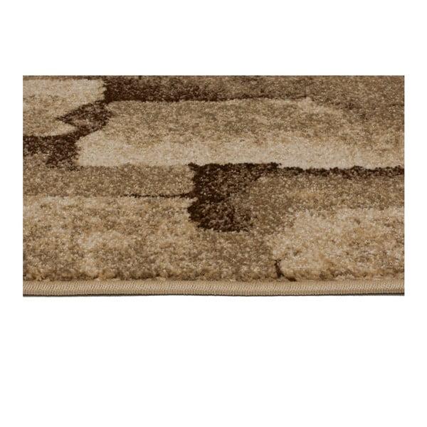 Covor Universal Boras Beuge II, 160 x 230 cm, bej