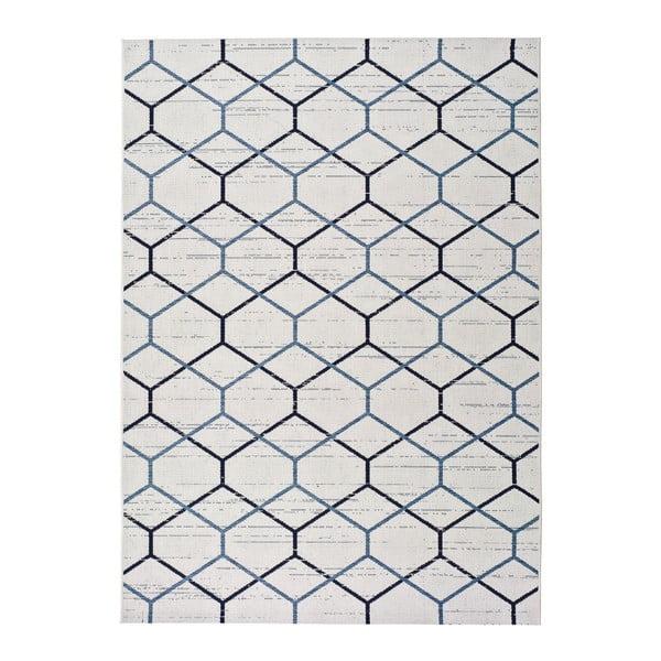 Blanco Elba szőnyeg, 120 x 170 cm - Universal