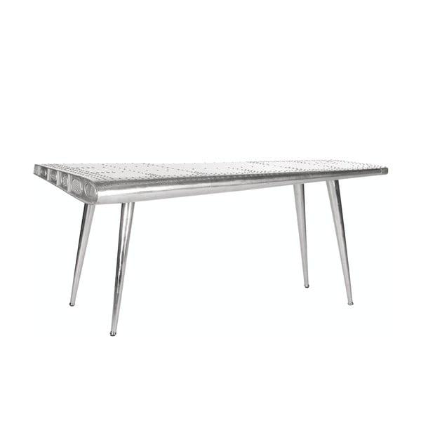 Konzolový stolek Safavieh Aviator