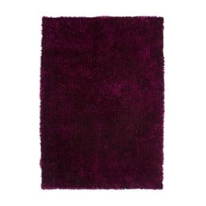 Covor  Kayoom Celestial 328 Purple/Black, 120 x 170 cm