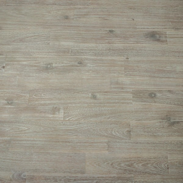 Comodă din lemn de salcâm Sømcasa Florence, alb