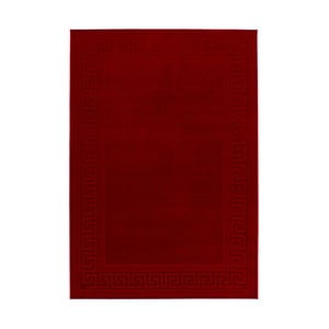 Koberec Andromedae 79 Red, 80x150 cm