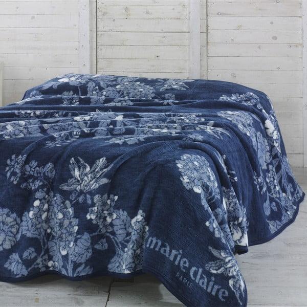 Deka Opulent, 150x200 cm