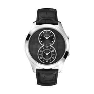 Pánské hodinky Guess 76G1