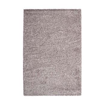 Covor Universal Catay, 125 x 67 cm, gri de la Universal