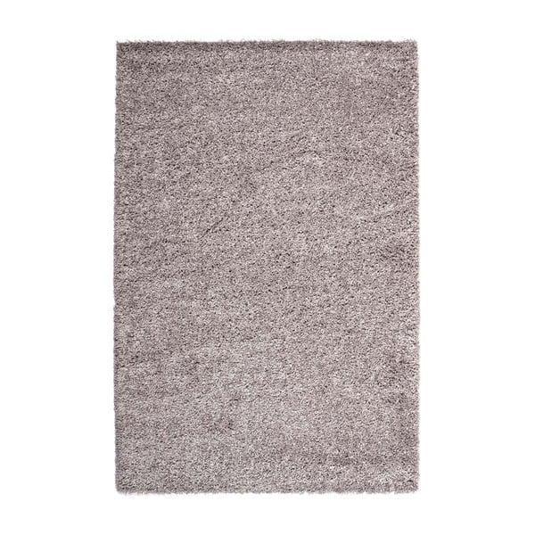 Thais világosszürke szőnyeg, 160 x 230 cm - Universal