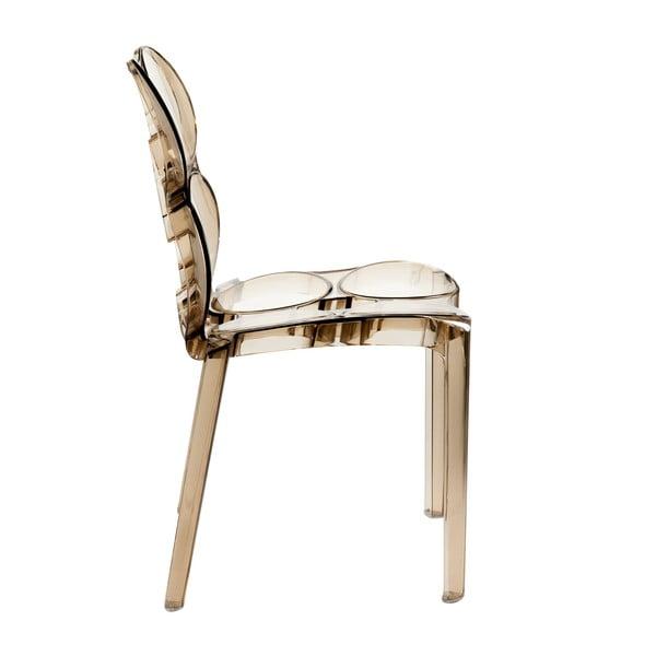 Židle Amber Circles