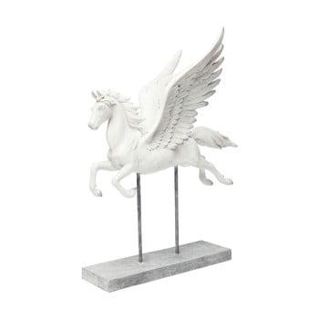 Statuetă decorativă Kare Design Pegasus de la Kare Design