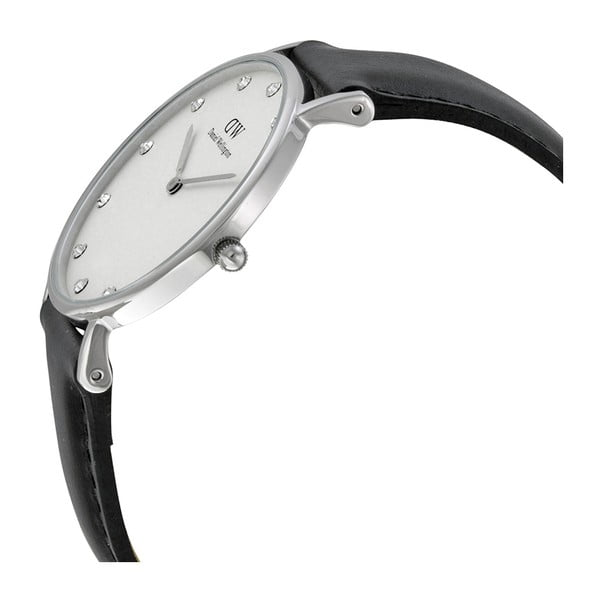 Dámské hodinky Daniel Wellington 0961DW