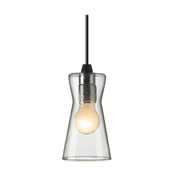 Stropní světlo Pure se třemi výměnnými stínítky, bílá/žlutá/zelená