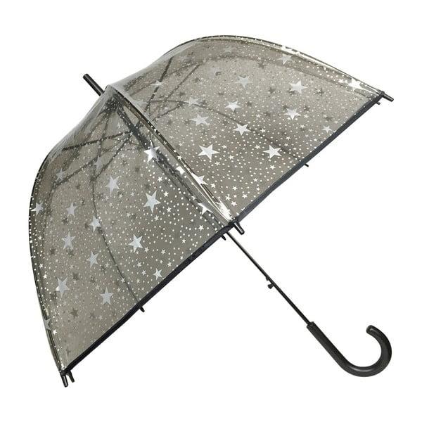 Deštník Susino Etoile