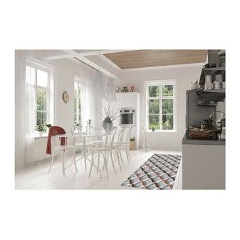 Covor Floorita 3D Multi, 60 x 240 cm de la Floorita