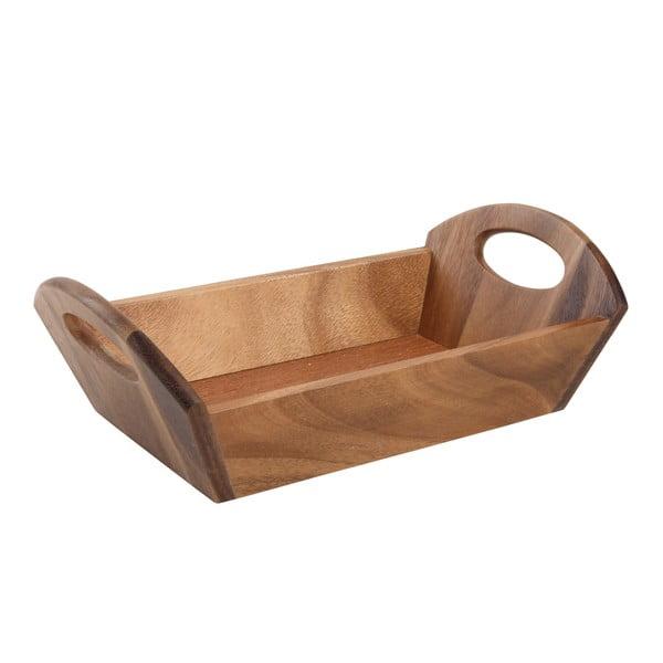 Servírovací košík Display Tray