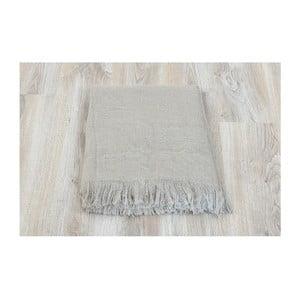 Bavlněná deka Dolce Bonita Joy,200x150cm