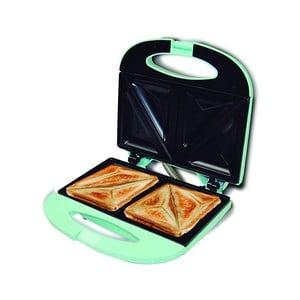 Tyrkysový toustovač JOCCA Sandwich