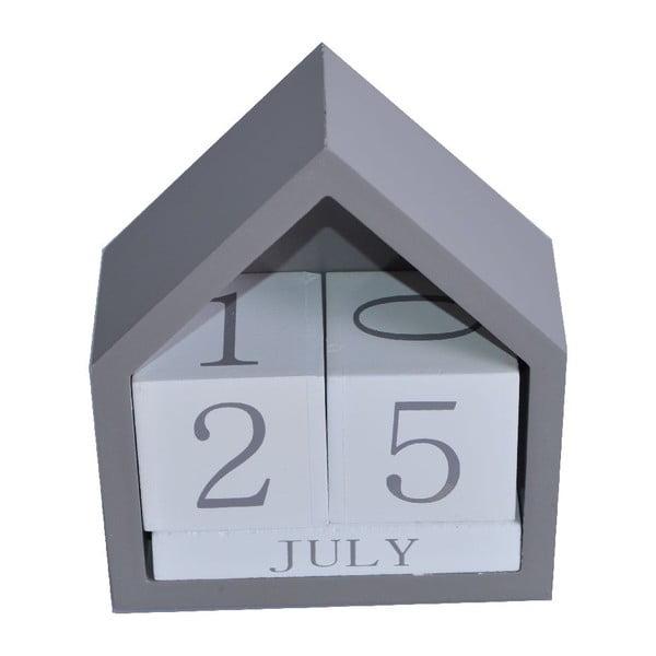 Kalendář Datiso