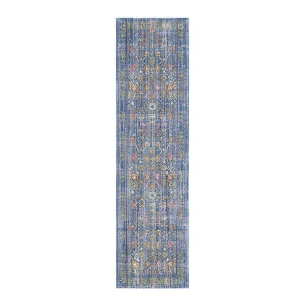 Covor Safavieh Tatum, 68 x 243 cm
