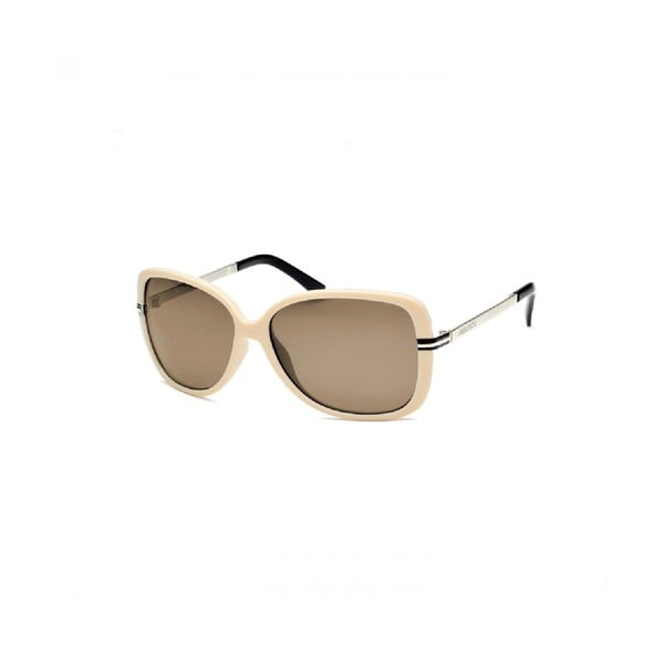 Sluneční brýle Arctica Nude/Brown