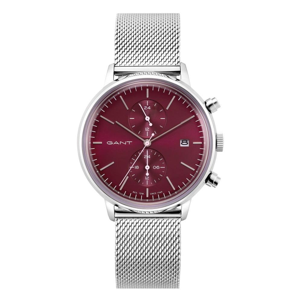 69c74d882 Pánské hodinky GANT GT068 | Bonami