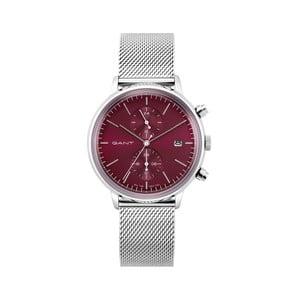 Pánské hodinky GANT GT068