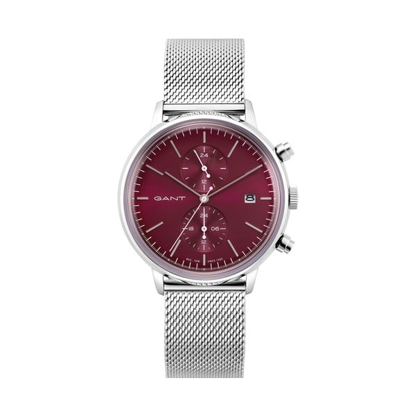 Pánske hodinky GANT GT068
