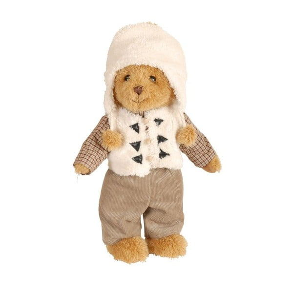 Medvídek Teddy Petit