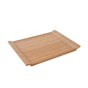 Bambusový podnos Pomodore