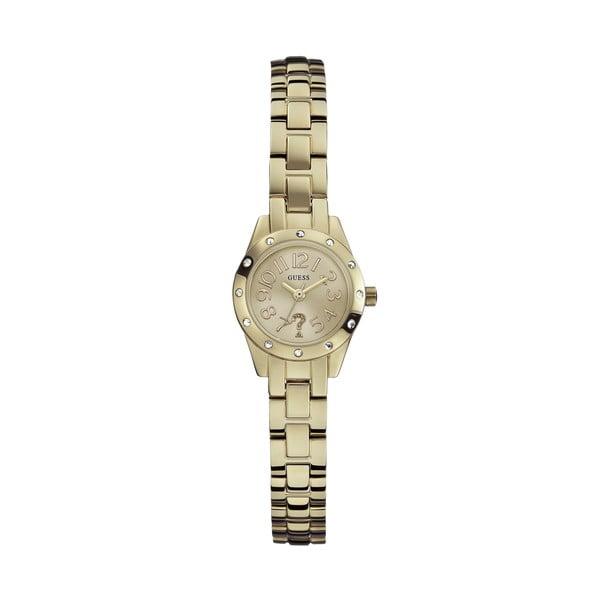 Dámské hodinky Guess W307