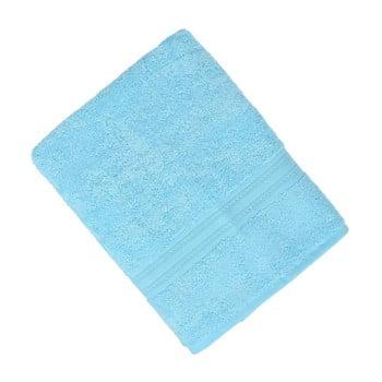 Prosop Lavinya, 70x140cm, albastru deschis